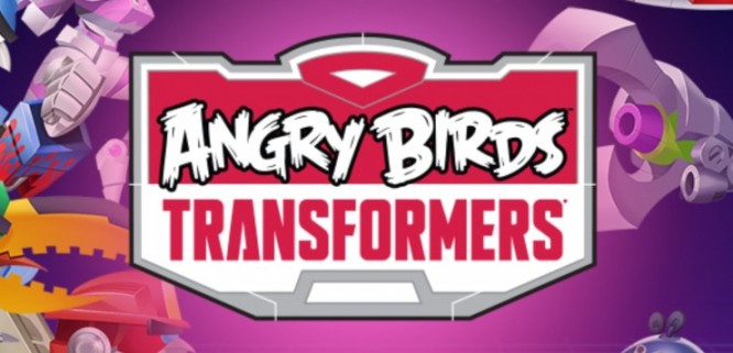 Angry-Birds-Transformers-2-e1413906819800-740x357