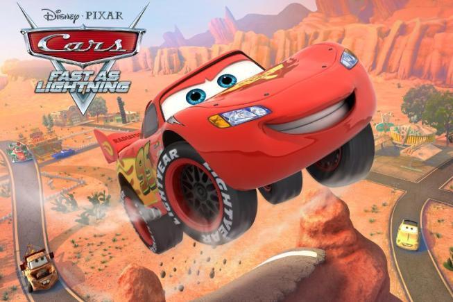 Cars_fast_as_lightning