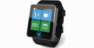 Microsoft-Exec-Hints-that-Windows-Smart-Watch-Is-Coming