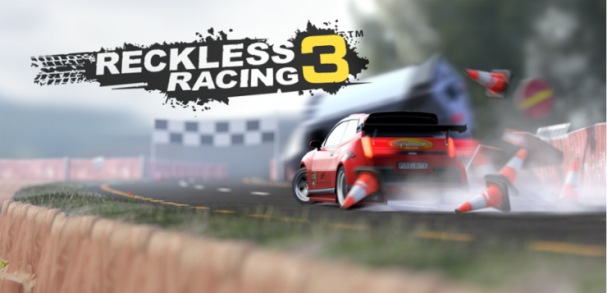 Reckless-Racing-3-Title-740x357