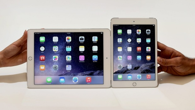 apple-ipad-air-2-ipad-mini-3