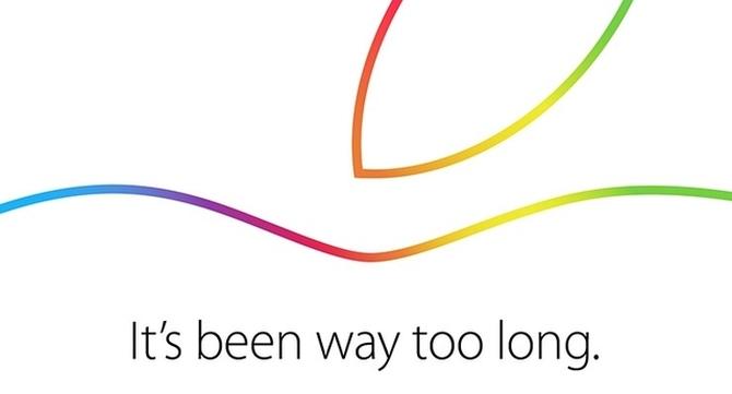 "Apple iPad Air 2 станет тоньше и ""умней"""
