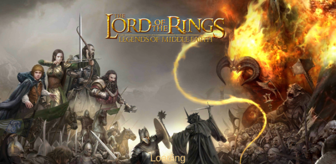 feat-LOTR-Legends-730x357
