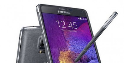 galaxy-note-4-issue-2