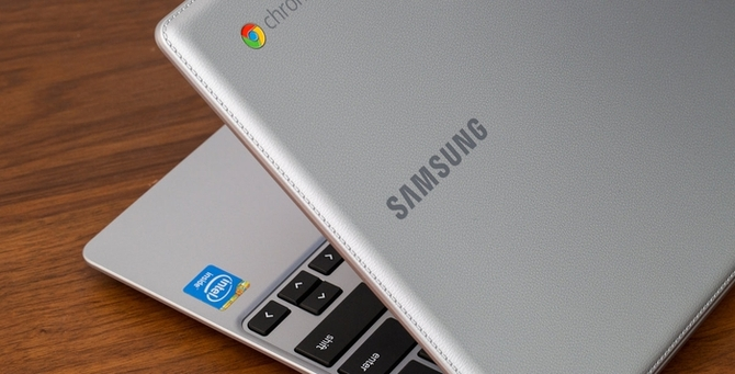 samsung-chromebook-5_2040.0.0_cinema