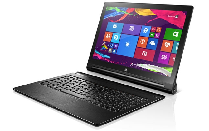 1147Lenovo_Yoga_Tablet_2