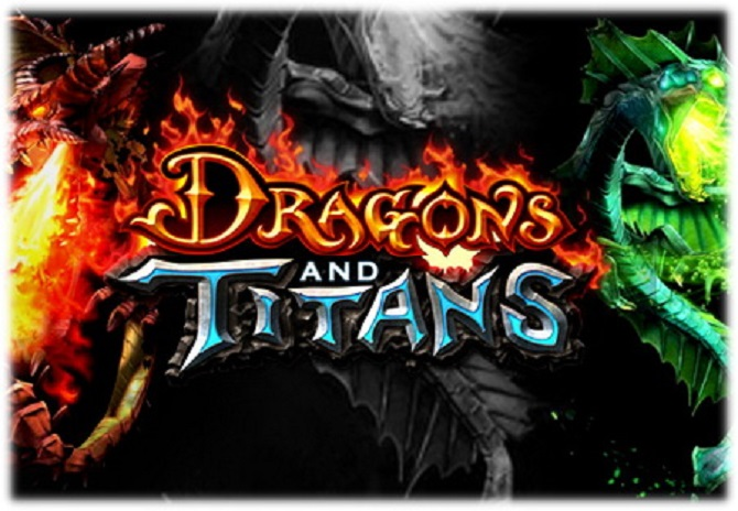 1374424542_dragons-and-titans
