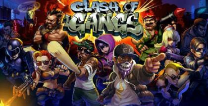 1_clash_of_gangs