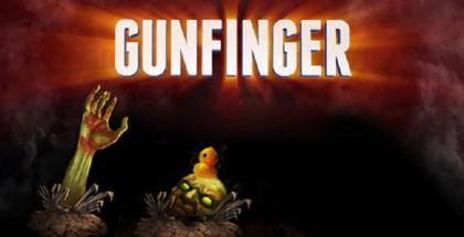 1_gunfinger