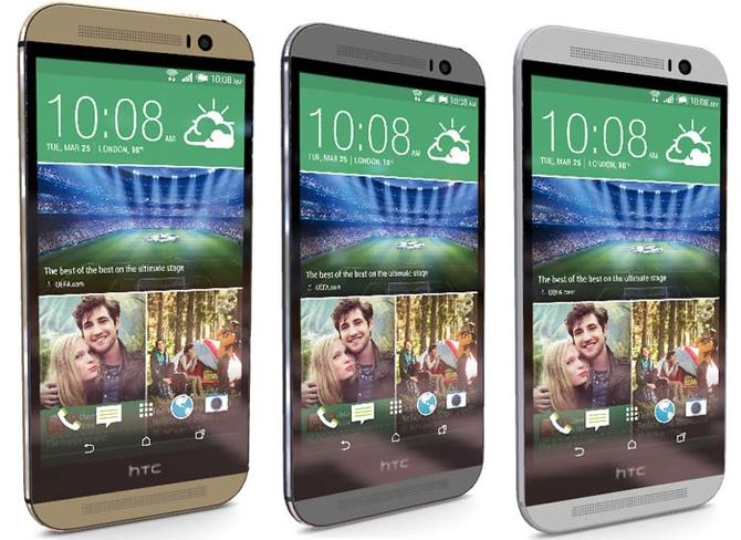 Samsung планирует оснащать свои устройства высокоскоростной памятью