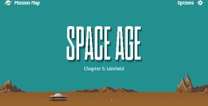 Space-Age---A-Cosmic-Adventure