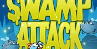 Swamp-Attack-for-PC-Windows-mac-computer