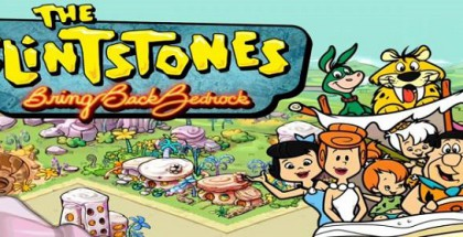 The-Flinstones-Featured