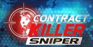 contract-killer-sniper-walkthrough-ios-android