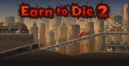 earn-to-die-2-half-sheet-642x361