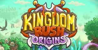 kingdomrushorigins