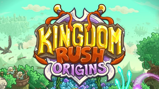 kingdomrushorigins