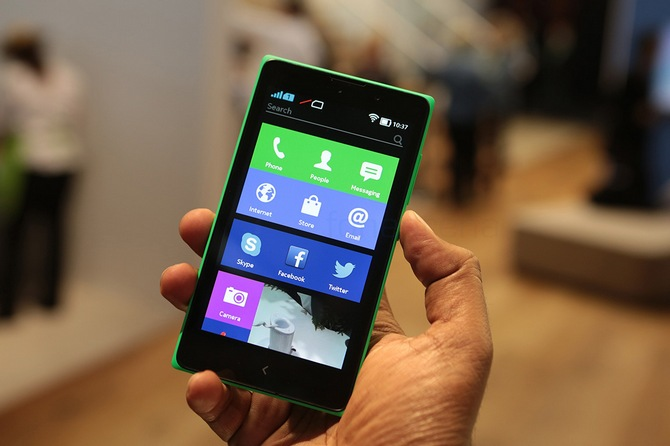 nokia-xl-dual-sim-android-photos-4