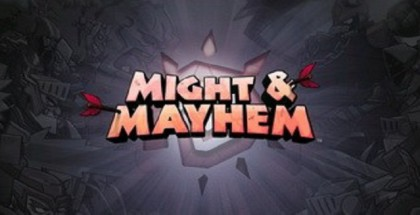 s_official-might-mayhem-ios-androi-620x350