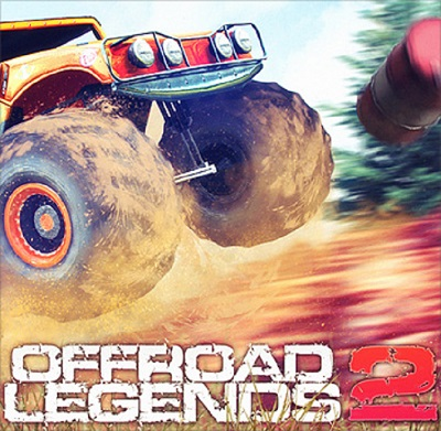 1417282806_01_offroad-legends-2