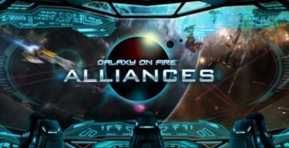 1_galaxy_on_fire_alliances