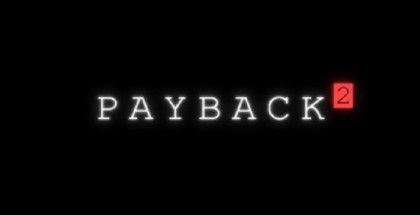 1_payback_2_the_battle_sandbox