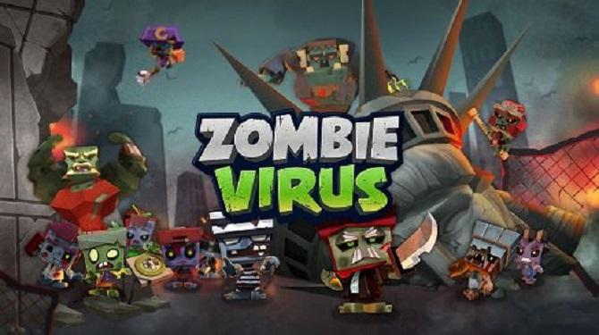 1_zombie_virus
