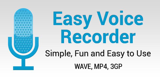 Download-Easy-Voice-Recorder-Pro-v1.6.2-APK-FileChoco.com_