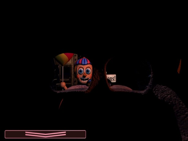 Five-Nights-at-Freddys-2-5-1024x768