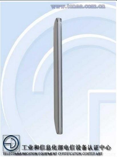 Huawei Ascend GX1-3