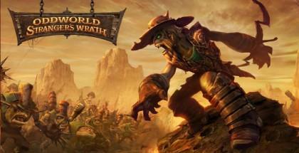 Oddworld-e1418117055129