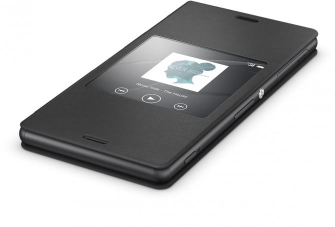SCR24-Style-Cover-black-1240x840-ef145c10570e13c3e3ed4122ec02b497