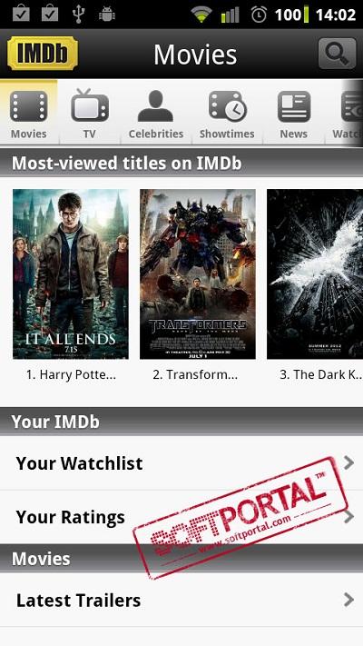 imdb-movies-tv-big-1