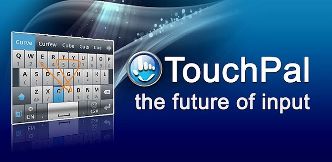 logo_large_touch_pal