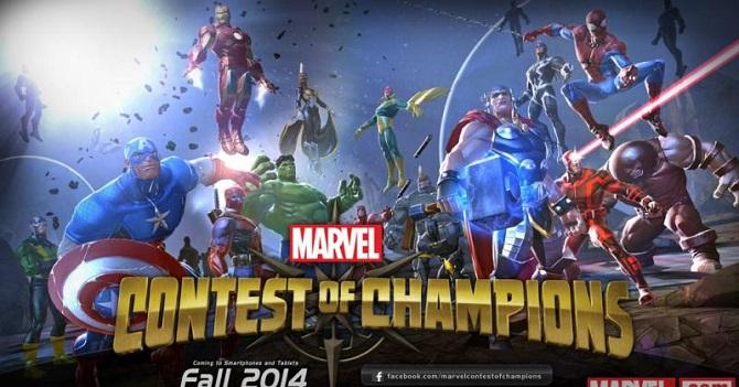 marvel-contest-of-champions-0