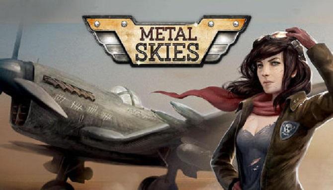 metal-skies-1.0.0-1
