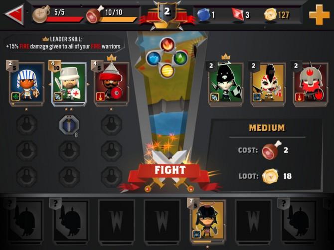 wow-match-up-1024x768