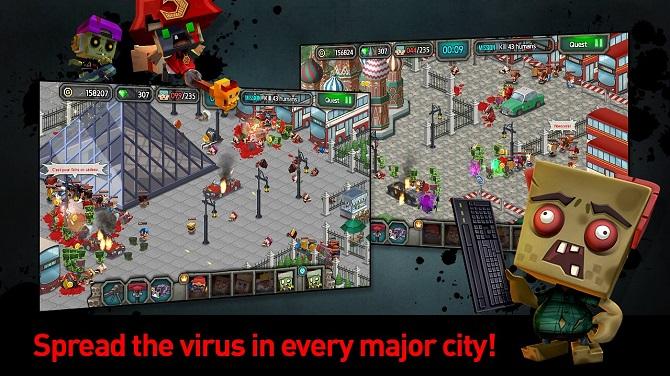 zombie-virus-9edabc-h900