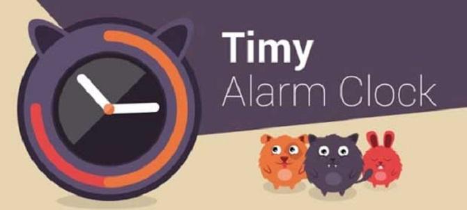 1410919986_timy-alarm-clocks