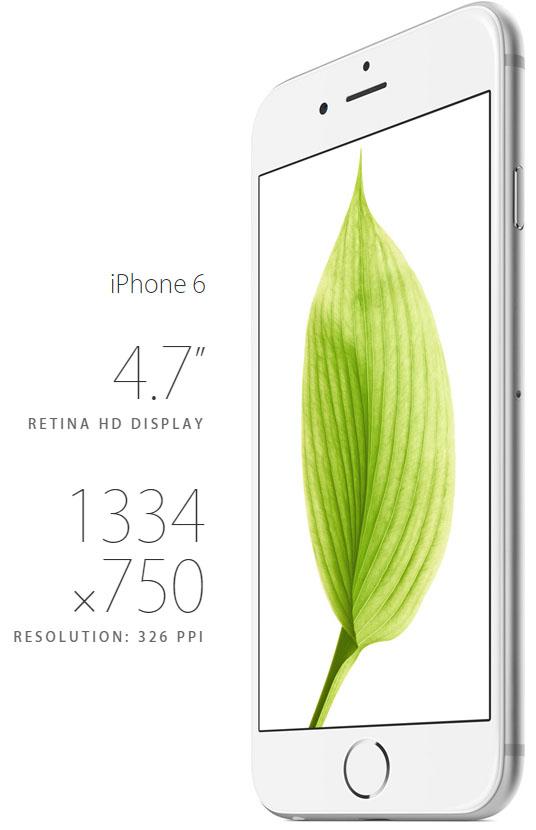 Лучшие телефоны 2015 года technodaily гид в