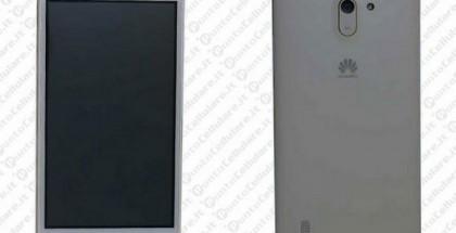 Huawei G628-2