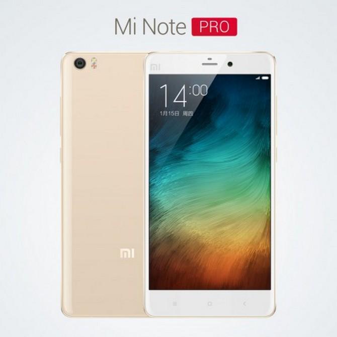 Xiaomi-Mi-Note-Pro-2