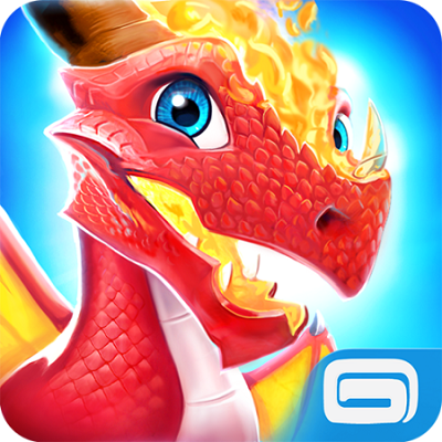 dragon_mania_legends_app_icon-450x450