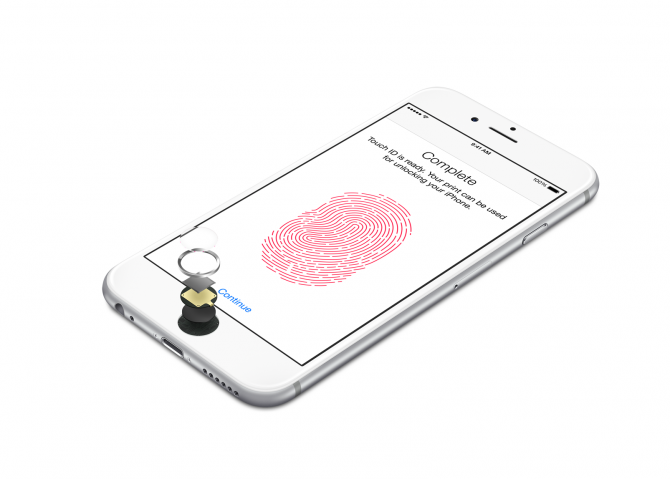 touchid_technology_large