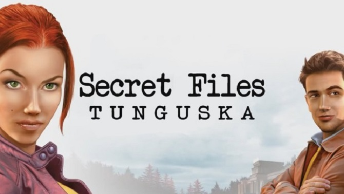 1419203171_secret-files-tunguska-ios-androi-620x350