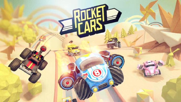 Rocket_Cars_1