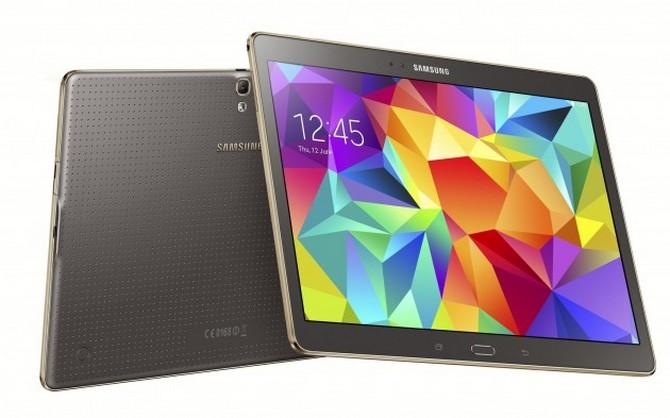 Samsung SM-T710