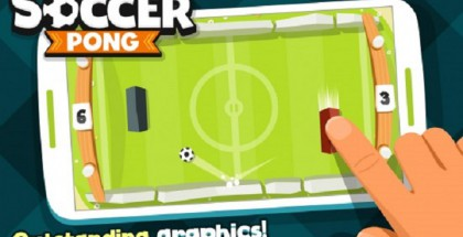 Soccer-Pong-1-550x344