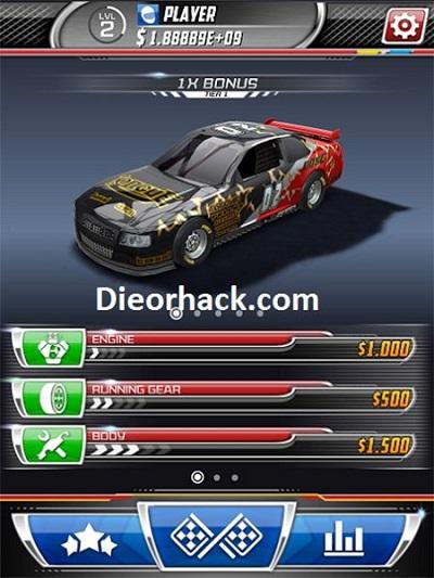 1424774036_daytona-rush-hack-2
