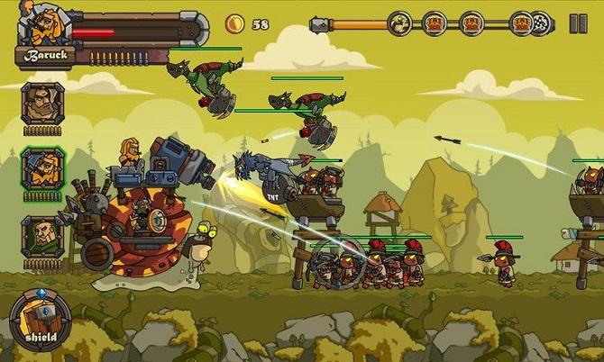 1426069379_snail-battles-84216e-h900